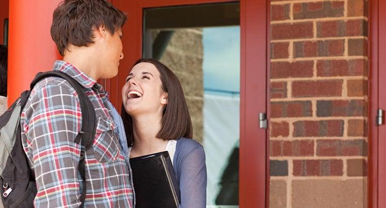 divorce-rate-high-school-sweethearts