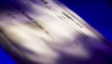 Do Cashier's Checks Expire?