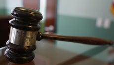 Do Judges Make Law?