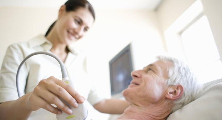 doctors-diagnose-treat-enlarged-aorta