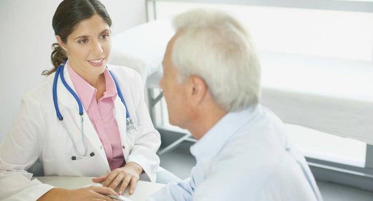 doctors-wear-white-coats