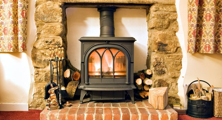 pellet-stove-need-chimney