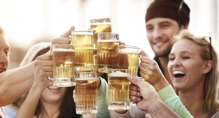 beer-raise-cholesterol