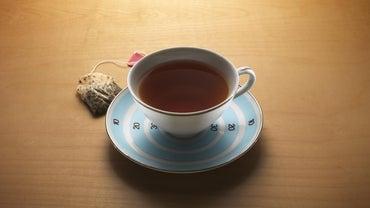 Does Brewed Tea Go Bad?