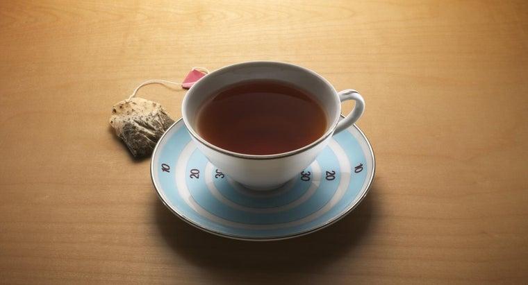 brewed-tea-bad