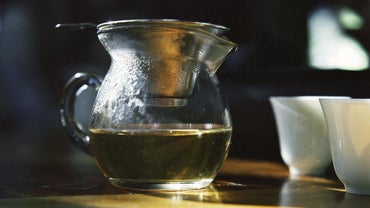 Does Brewed Tea Need to Be Refrigerated?