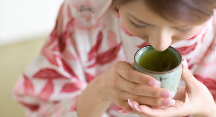 green-tea-caffeine