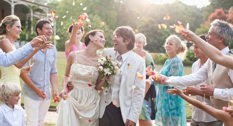 marriage-dream-mean