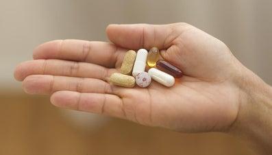 Does Penicillin Affect Birth Control?