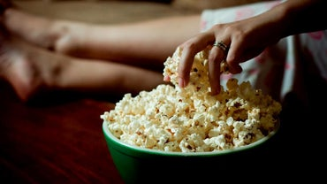 Does Popcorn Have an Expiration Date?