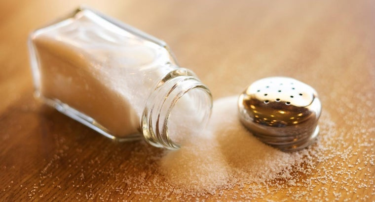 salt-affect-freezing-point-water
