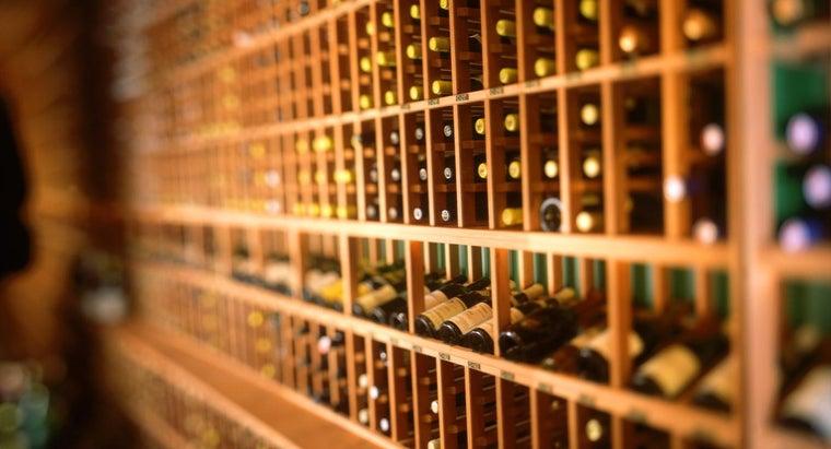 wine-expire
