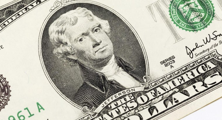 dollar-bill-thomas-jefferson