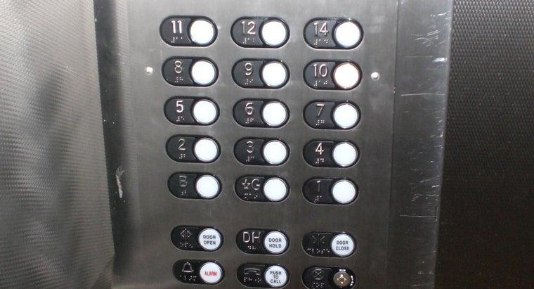 don-t-buildings-13th-floor