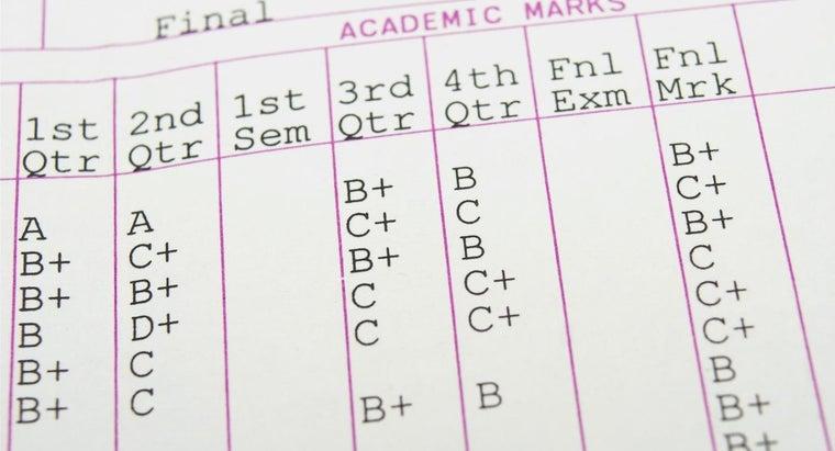 don-t-use-letter-e-grading
