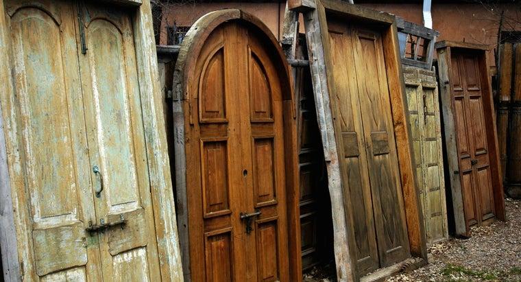 door-door-riddle