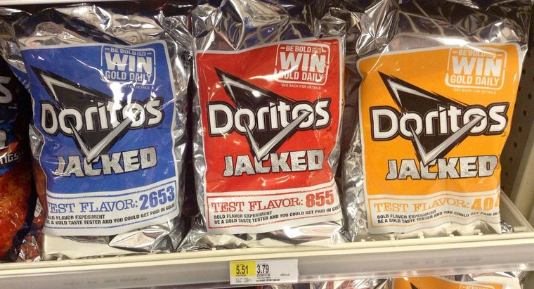 doritos-pork