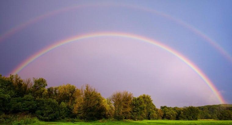 double-rainbow-mean