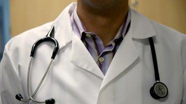 Is Dr. Joel Fuhrman a Quack?