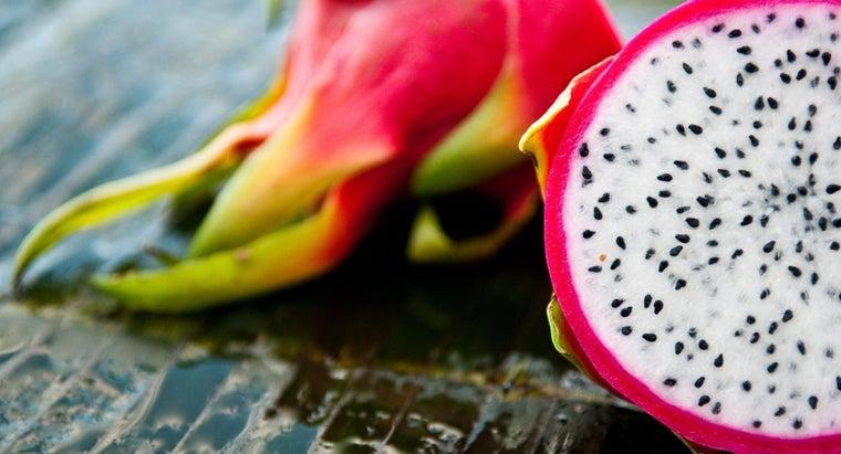 dragon-fruit-come