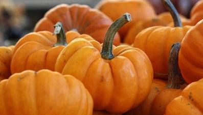 How Do You Draw a Cartoon Pumpkin?