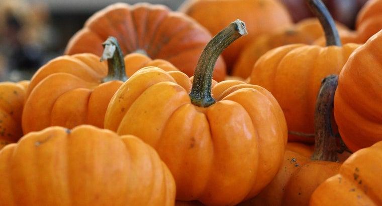 draw-cartoon-pumpkin
