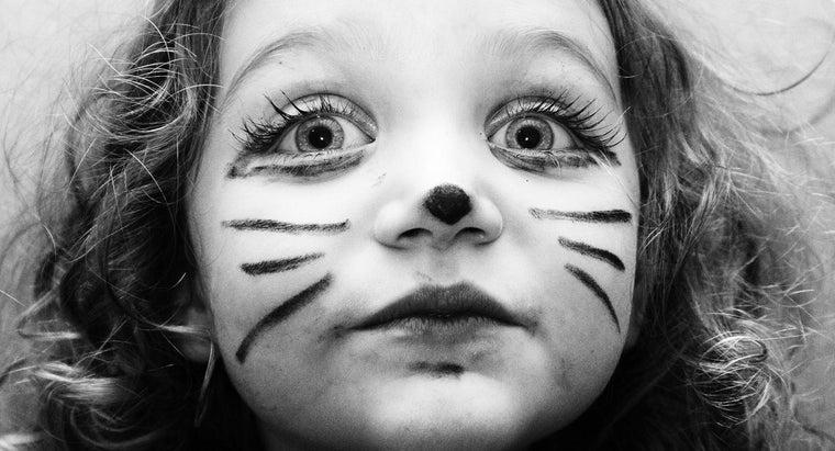 draw-cat-face-costume