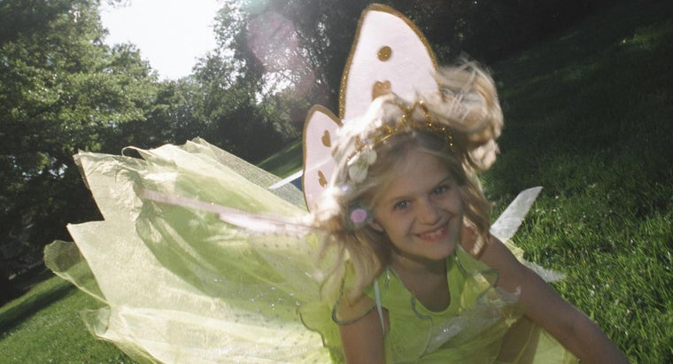 draw-fairy