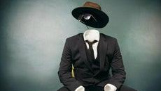 How Do You Dress Like a Gentleman?