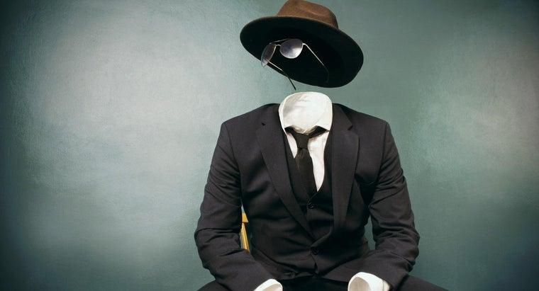 dress-like-gentleman