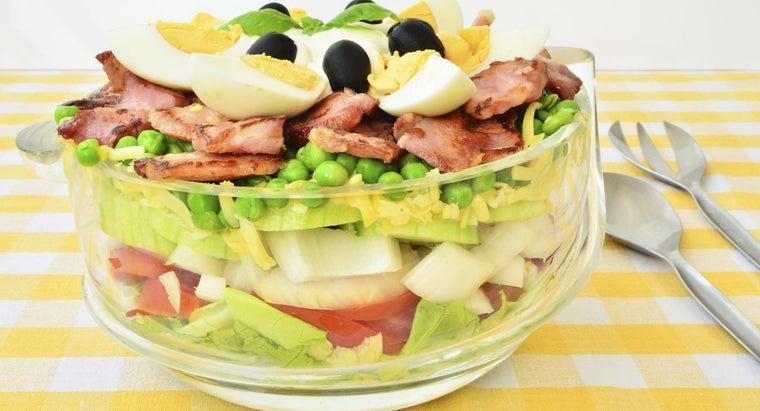 dressing-taste-seven-layer-salad