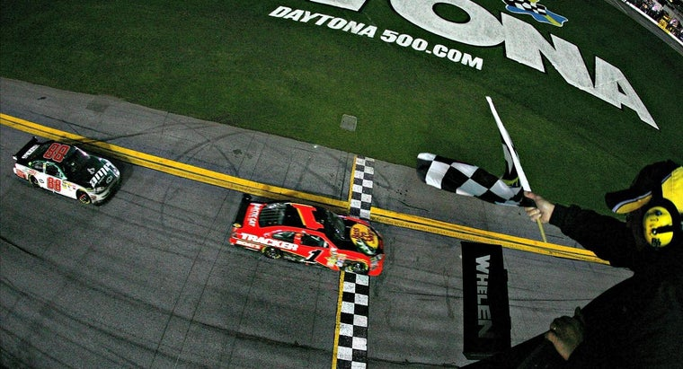 driver-led-fewest-laps-still-won-daytona-500