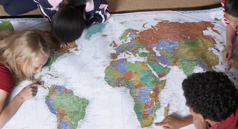 drivers-globalization