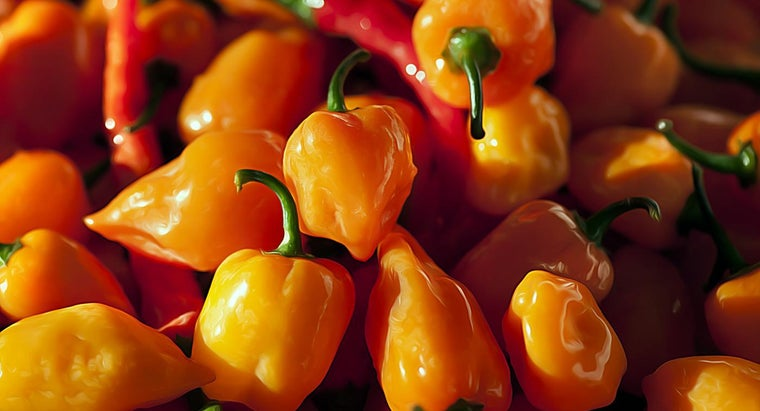 dry-habanero-peppers