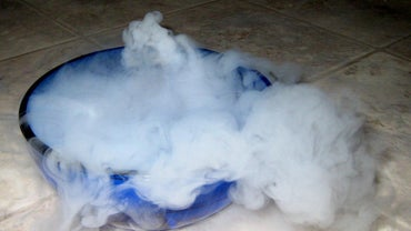 Will Dry Ice Remove Dents?
