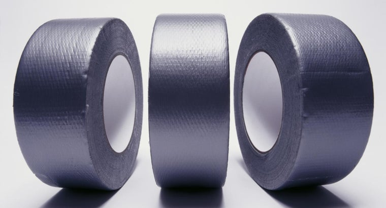 duct-tape-heat-resistant