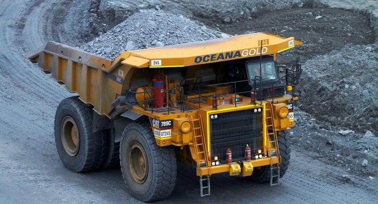 dump-truck-work