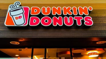 What Does Dunkin Donuts Employee Training Involve?