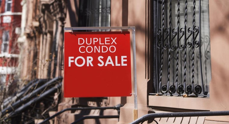 duplexes-sale