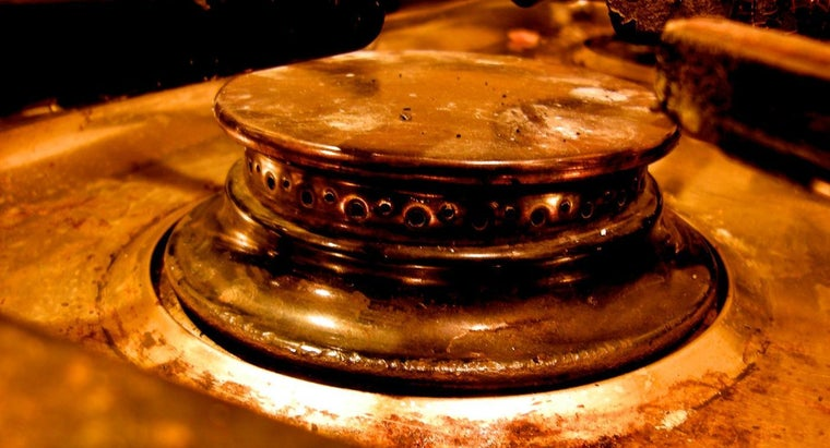 durable-old-gas-stoves