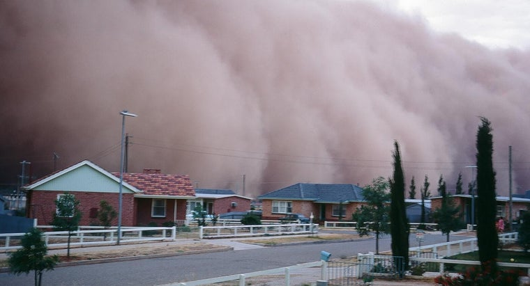 dust-storms-occur