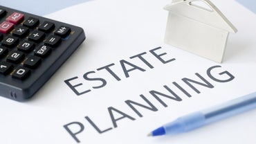 What Are Duties of the Executor of the Estate?