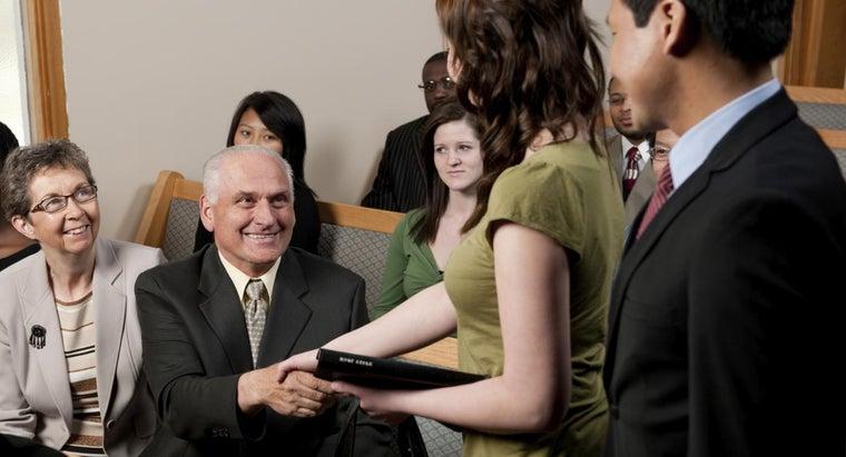 duties-usher-baptist-church