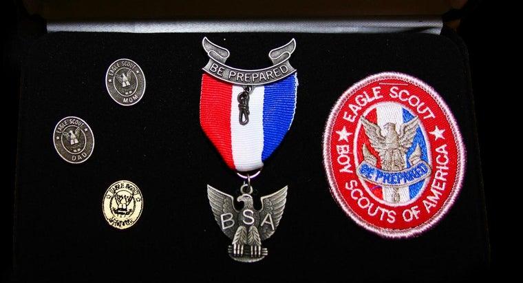 eagle-scout-letters-recognition