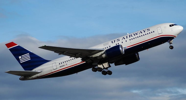 earliest-can-check-u-s-airways-flight