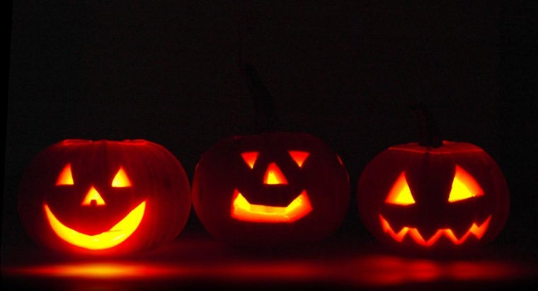 early-can-carve-pumpkin