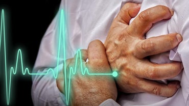 What Are the Early Signs of a Heart Attack?