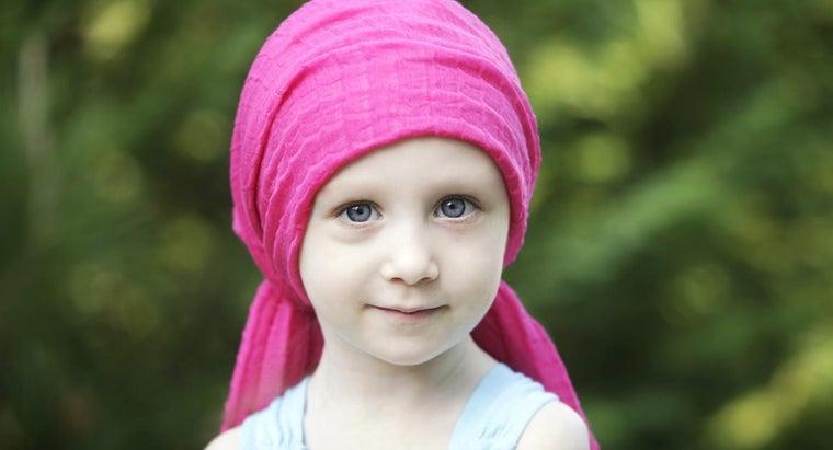 early-signs-leukemia