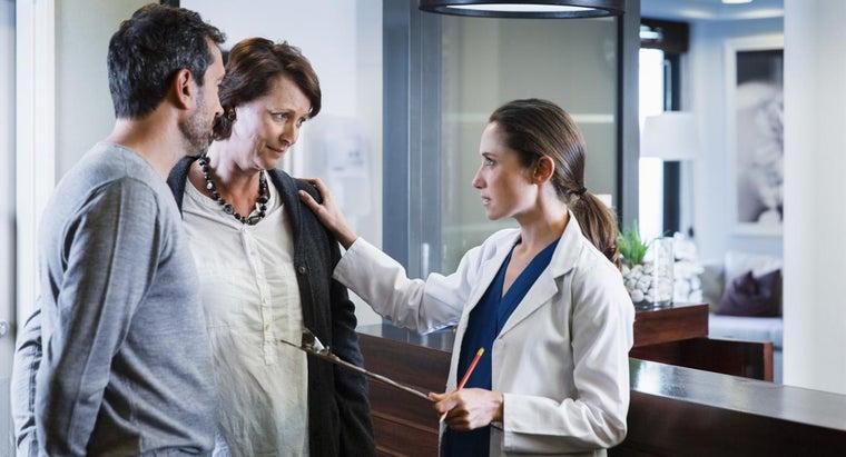 early-symptoms-strangulated-hernia