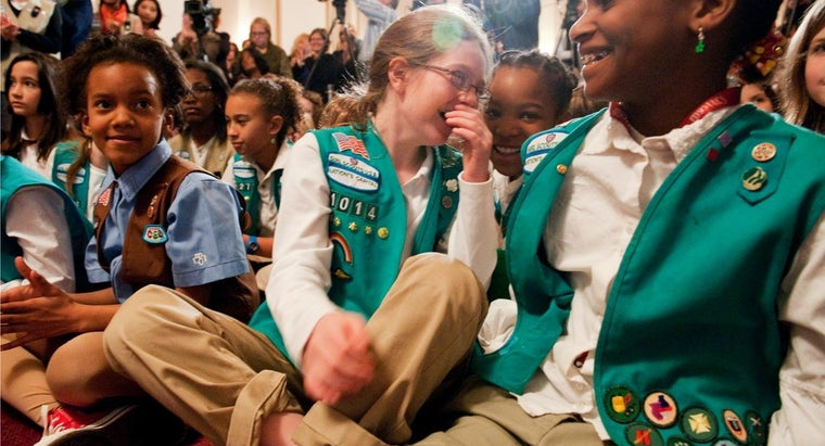 earn-girl-scout-patches